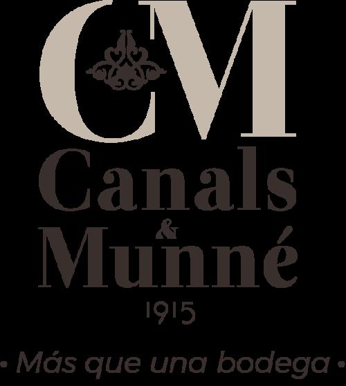 Logo canals