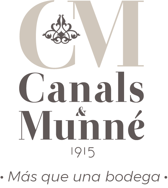 Canals & Munné Logo